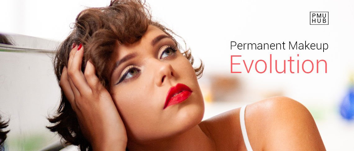permanent-makeup-evolution-pmu-is-back-and-it-looks-better-than-ever