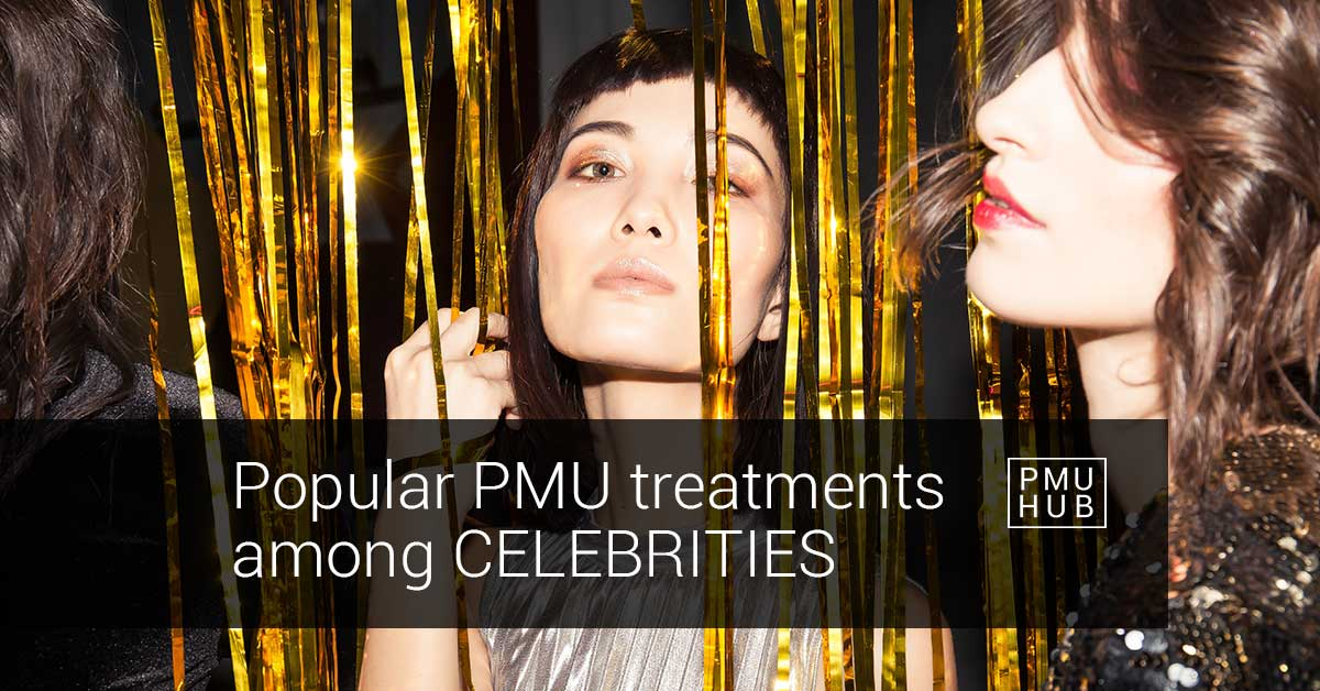 11-celebrities-to-whom-permanent-makeup-changed-lives-for-the-better