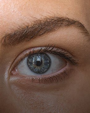 Semi Permanent Makeup: What is It and How Does It Work? - PMUHub