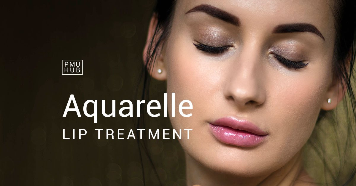 aquarelle-lips-semi-permanent-makeup-treatment