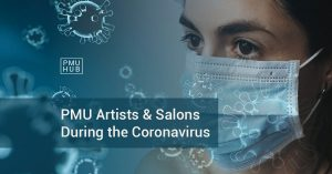 What Can Ppmu-artists-and-salons-do-during-the-coronavirus-outbreak