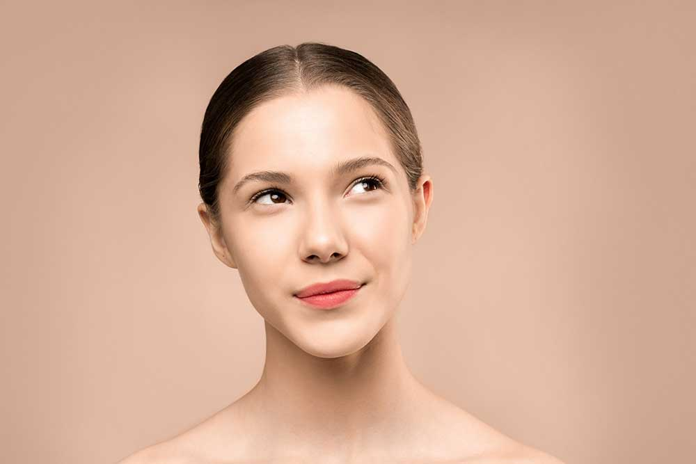 is permanent makeup removal safe?