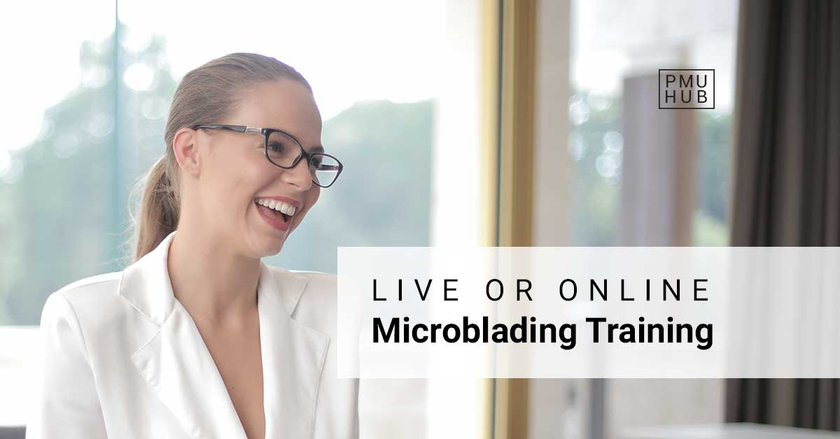 live-or-online-microblading-training
