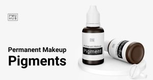 Makeup Pigments Guide: the Story Behind Pigments