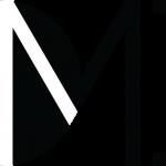 Om Design Academy