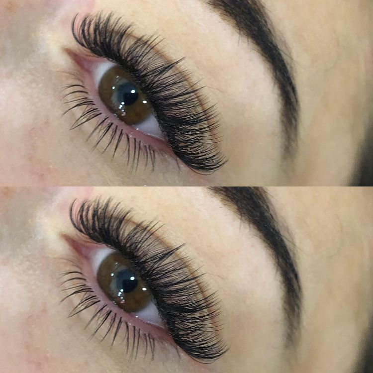Bottom Eyelash Extensions Price