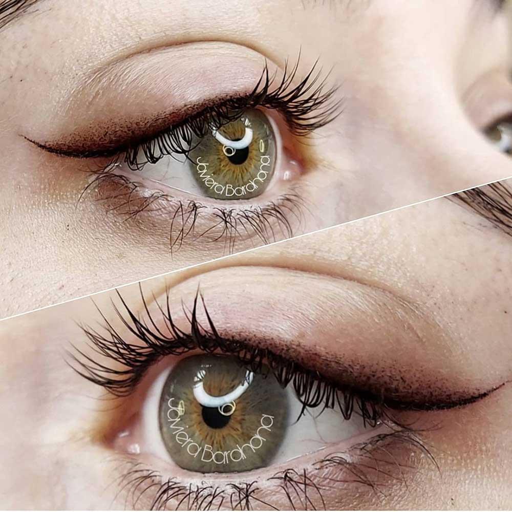 Eyeliner Tattoos: How Long Does Permanent Eyeliner Last?