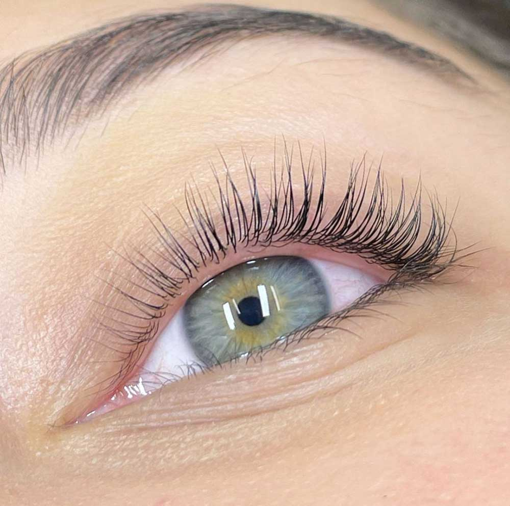 How to Make the Best of Your Lash Lift?