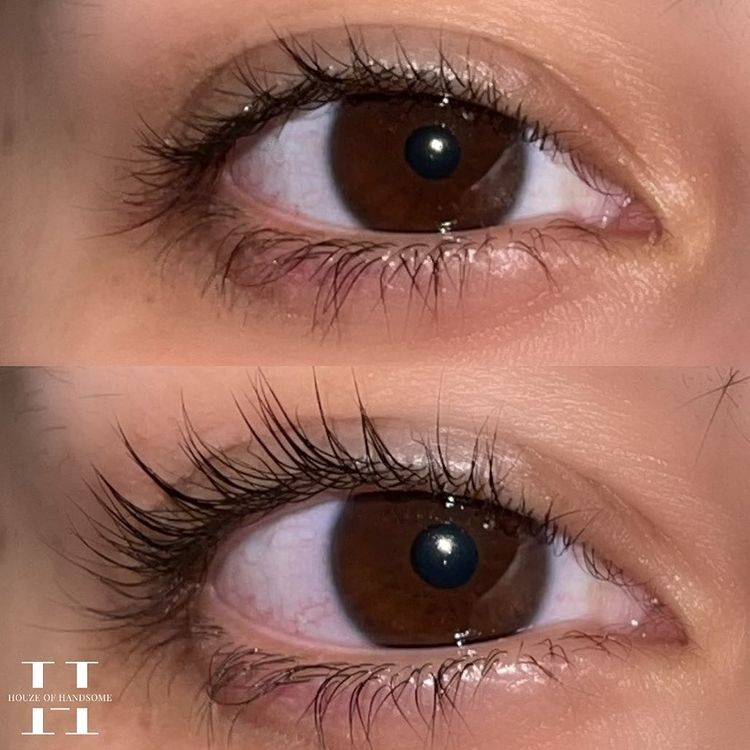 How Much Does a Lash Lift Cost in the USA?