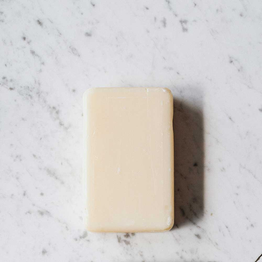 What Products To Use For Soap Brows and What Kind of Soap?