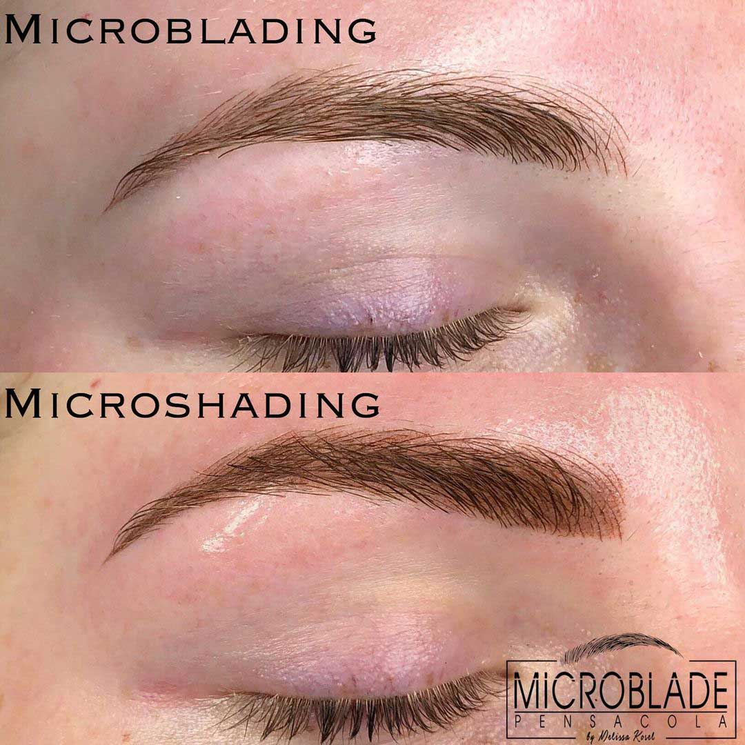 How Do I Know Which Eyebrows Style Is Better for Me?