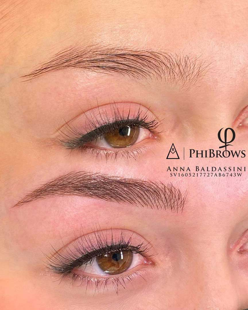 What Is Microblading And Who Is It For?